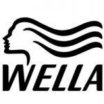 wella_logo