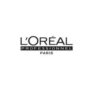 LOREAL | לוריאל
