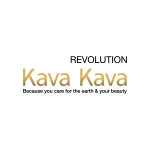 Kava Kava | קאווה קאווה