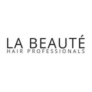 לה בוטה - La Beaute