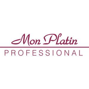 MON PLATIN | מון פלטין