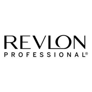 REVLON | רבלון