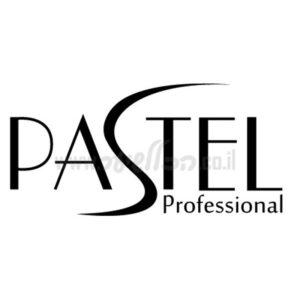 PASTEL | פסטל
