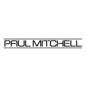 paul mitchell | פול מיטשל
