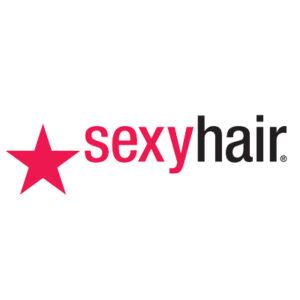סקסי הייר Sexy Hair